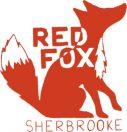 Logo_Red_Fox